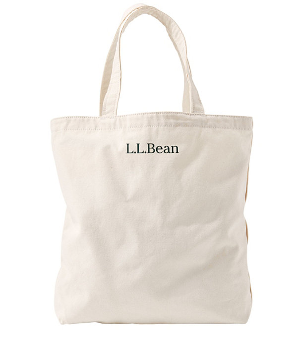 Wicked Shoppah Tote, Bean Chelt, large image number 0