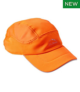 Adults' Technical Hunting Cap