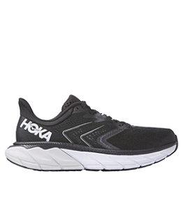Women's Hoka One One Arahi 5 Running Shoes