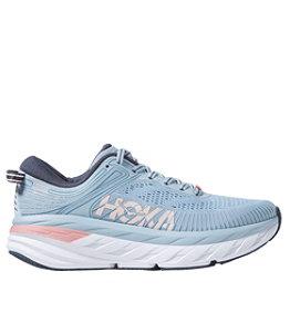 Women's Hoka One One Bondi 7 Running Shoe