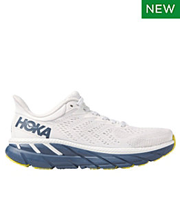 Women's Hoka One One Clifton 7 Running Shoes
