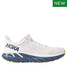 Women's Hoka One One Clifton 7 Running Shoes