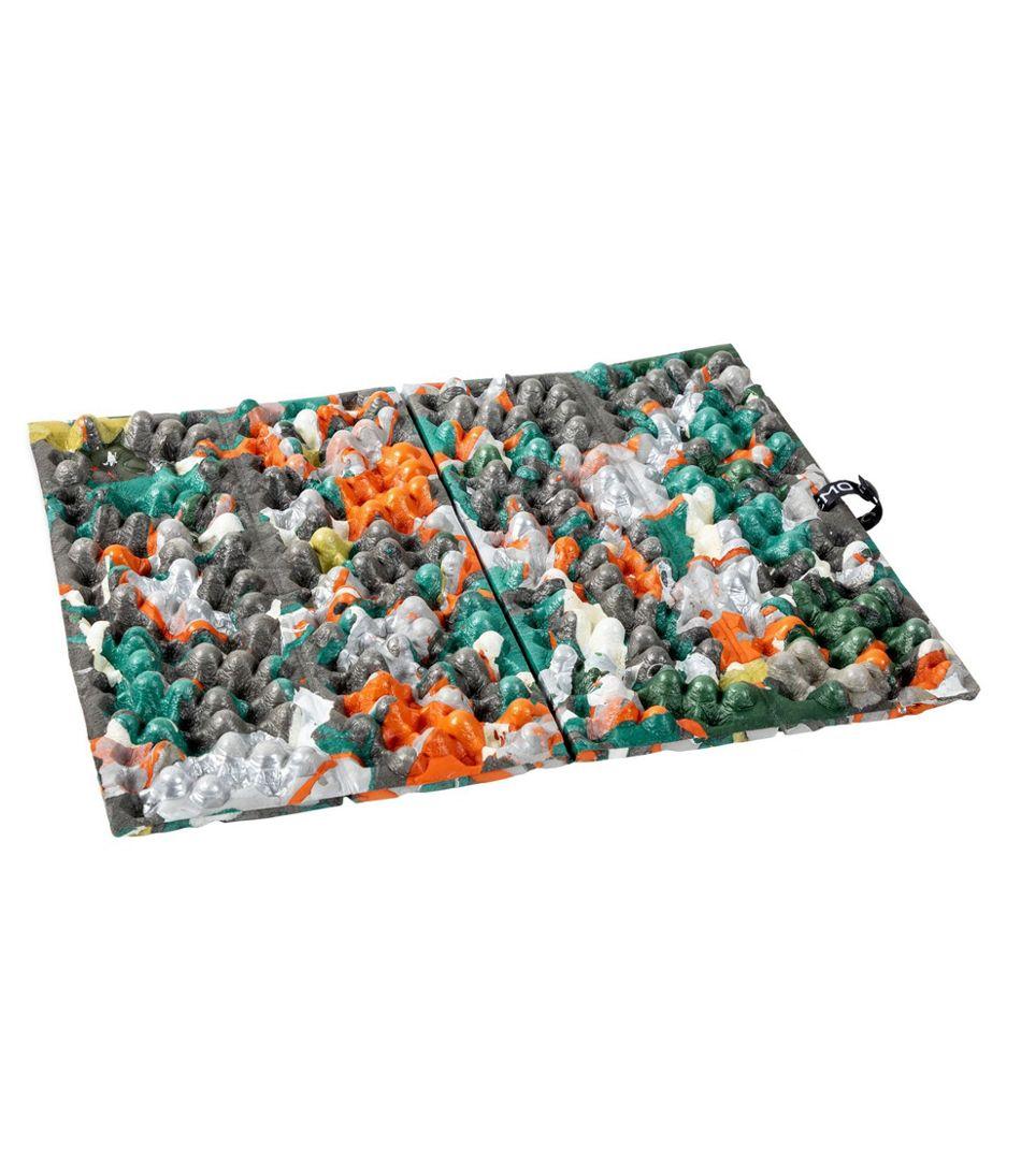 Nemo Chipper Reclaimed Closed-Cell Foam Seat