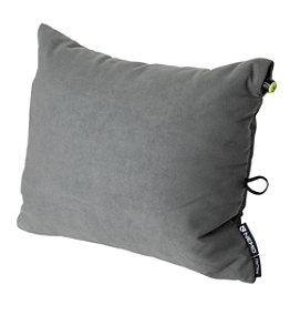 Nemo Fillo King Camping Pillow