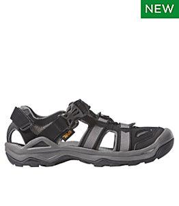 Men's Teva Omnium 2 Mesh Sandals