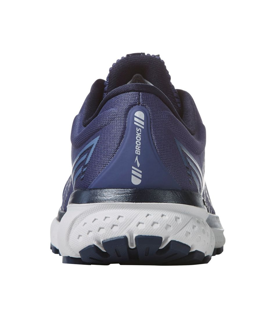 Men's Brooks Ghost 13 Running Shoes