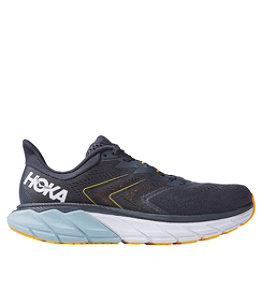 Men's Hoka One One Arahi 5 Running Shoes