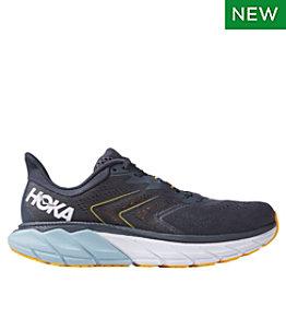 Men's Hoka One One Arahi 5 Running Shoes