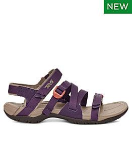 Women's Teva Ascona Sport Web Sandals