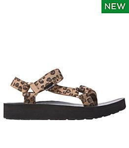 Women's Teva Midform Universal Sandals
