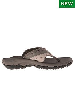 Men's Teva Pajaro Flip-Flops
