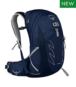 Men's Osprey Talon 22 Day Pack