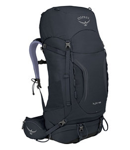 Women's Osprey Kyte Expedition Pack, 56L