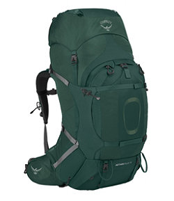 Men's Osprey Aether Plus 70 Pack
