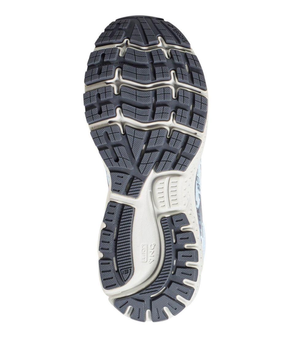 Women's Brooks Ghost 13 Run Shoes