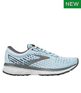Women's Brooks Ghost 13 Run Shoes