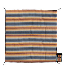 Nemo XL Victory Blanket