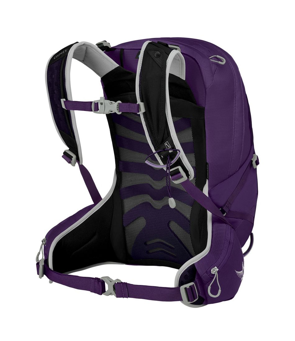 Women's Osprey Tempest 20 Day Pack