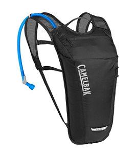 Camelbak Rogue Light Hydration Pack