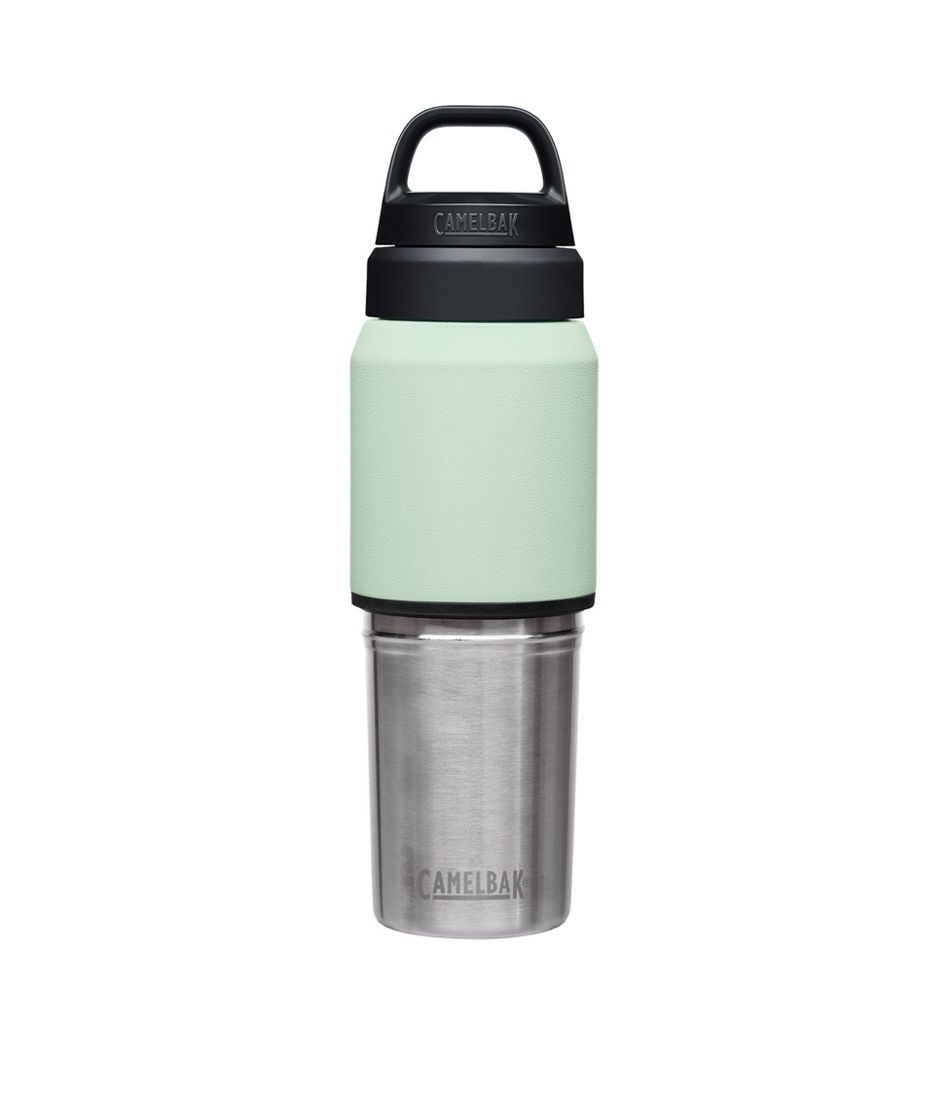 Camelbak Multibev Water Bottle, 17 oz.