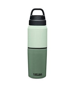 Camelbak Multibev Water Bottle, 17 oz.