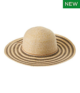 Women's Sunday Afternoons Sun Haven Hat