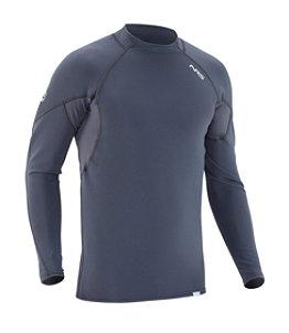 Men's NRS HydroSkin .5mm Shirt, Long-Sleeve