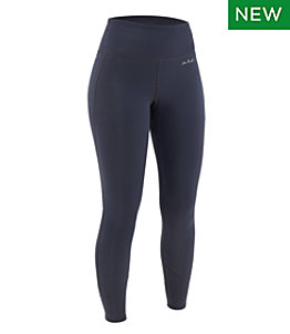 Women's NRS HydroSkin 0.5 Pant