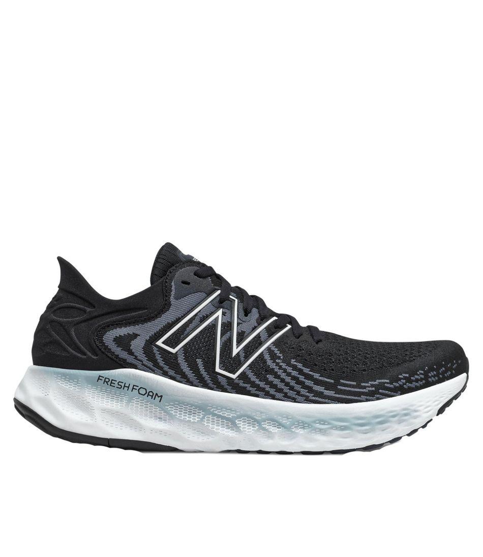 Men's New Balance 1080V11 Fresh Foam Running Shoes