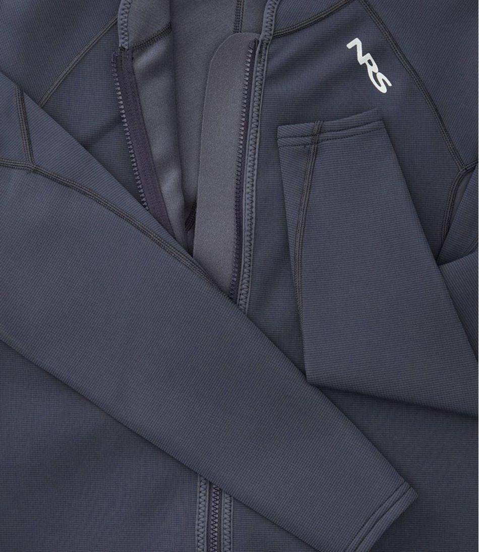 Men's NRS HydroSkin 0.5mm Jacket