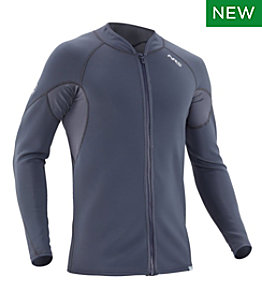 Men's NRS HydroSkin 0.5mm Jacket