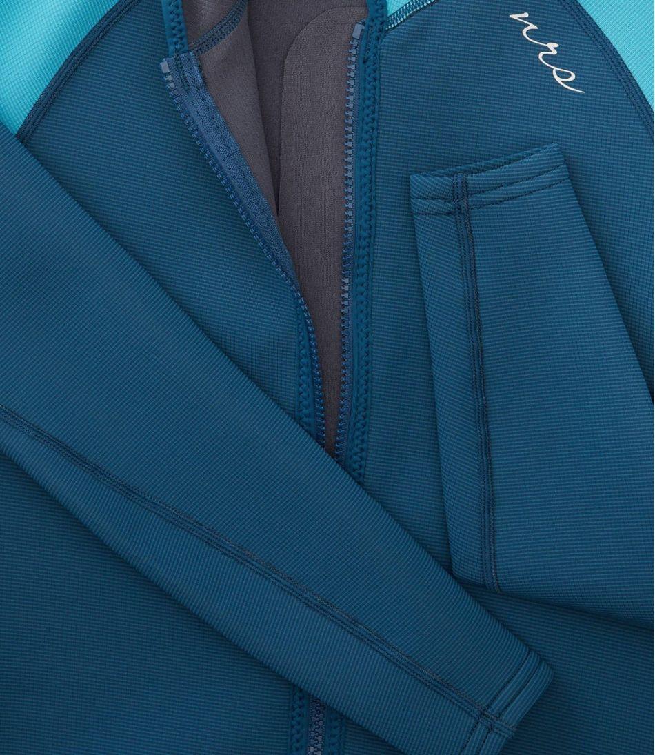 Women's NRS HydroSkin 0.5 Jacket