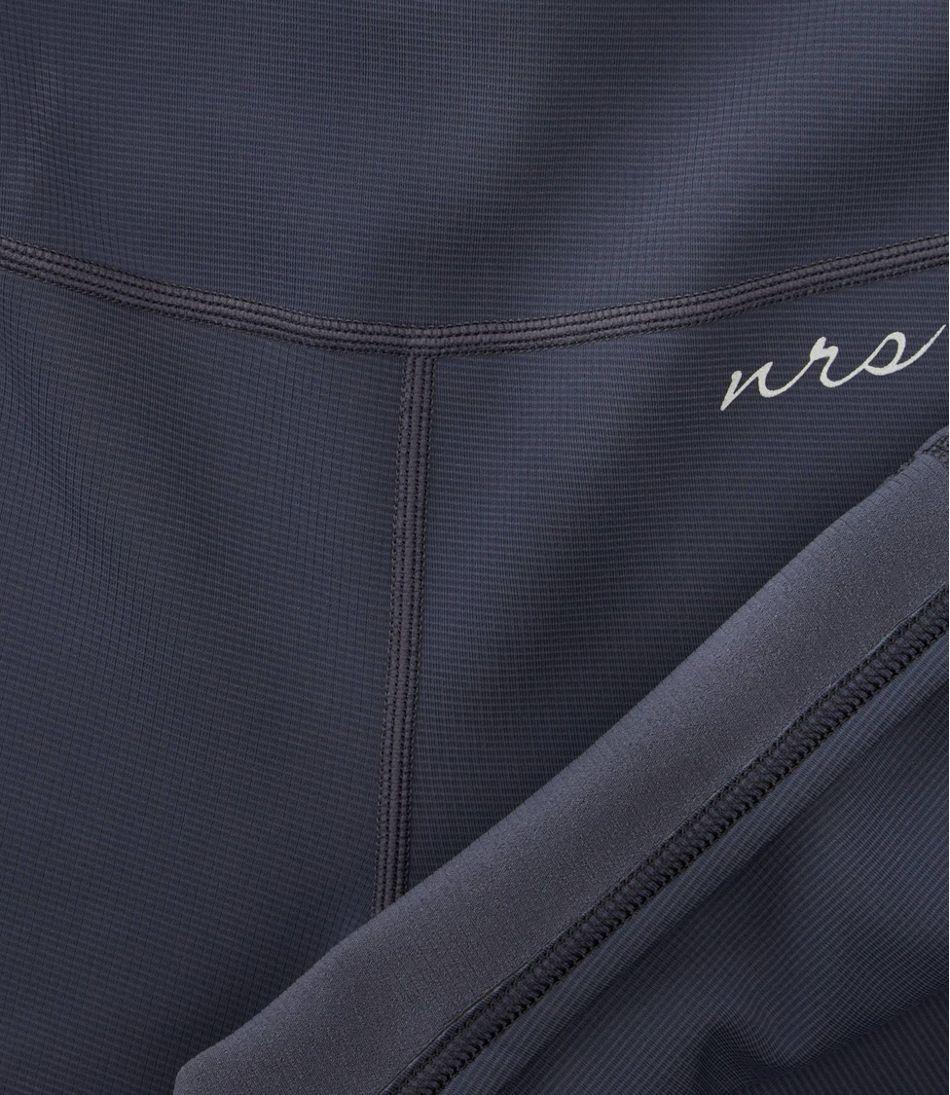 Women's NRS HydroSkin 0.5 Shorts