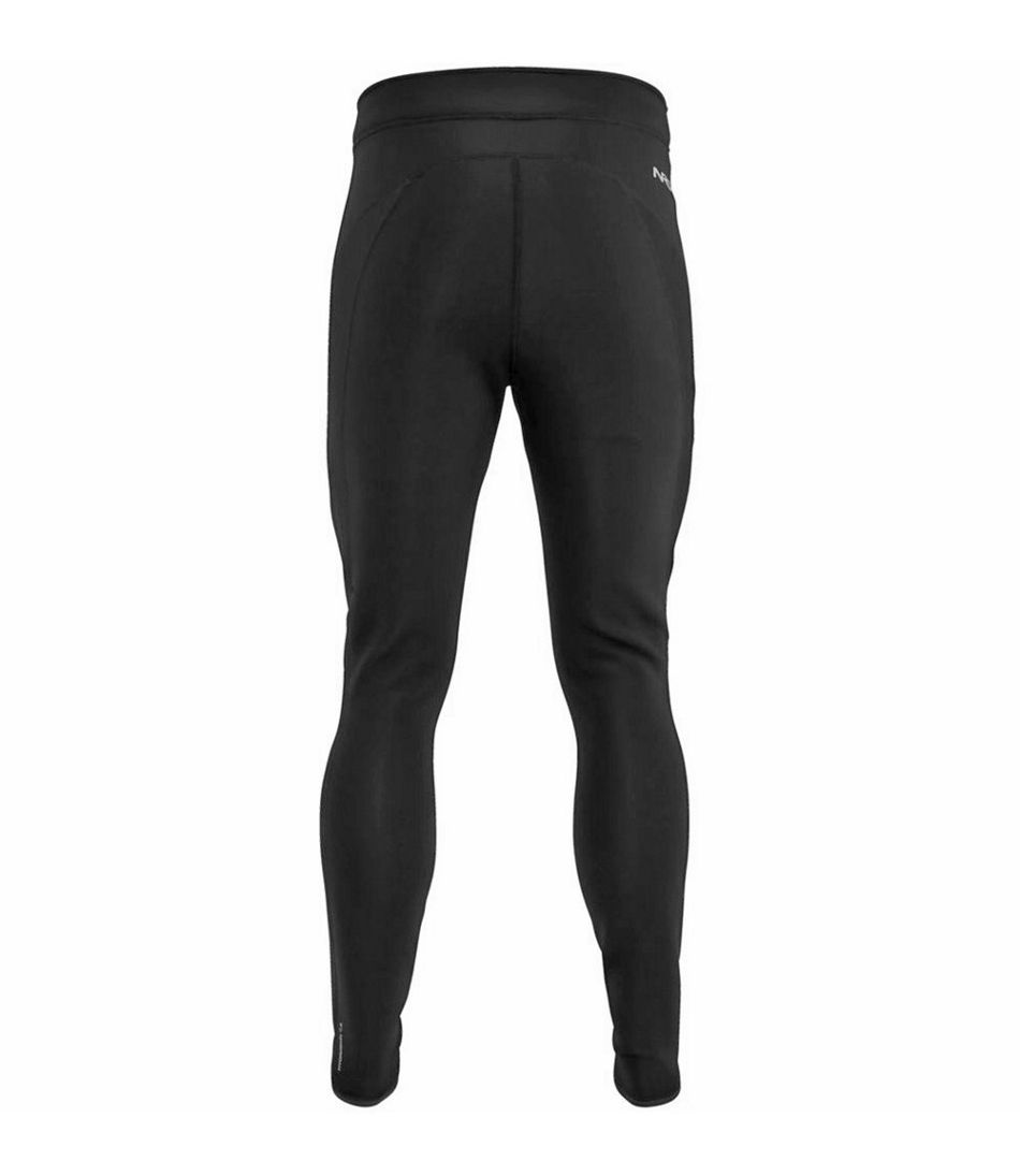 Men's NRS HydroSkin 0.5mm Pants