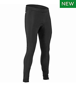 Men's NRS HydroSkin 0.5mm Pants