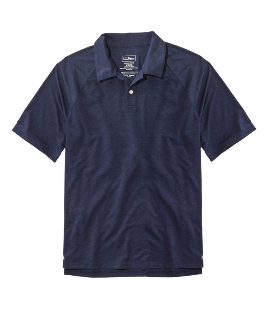 Everyday SunSmart™  Polo Shirt