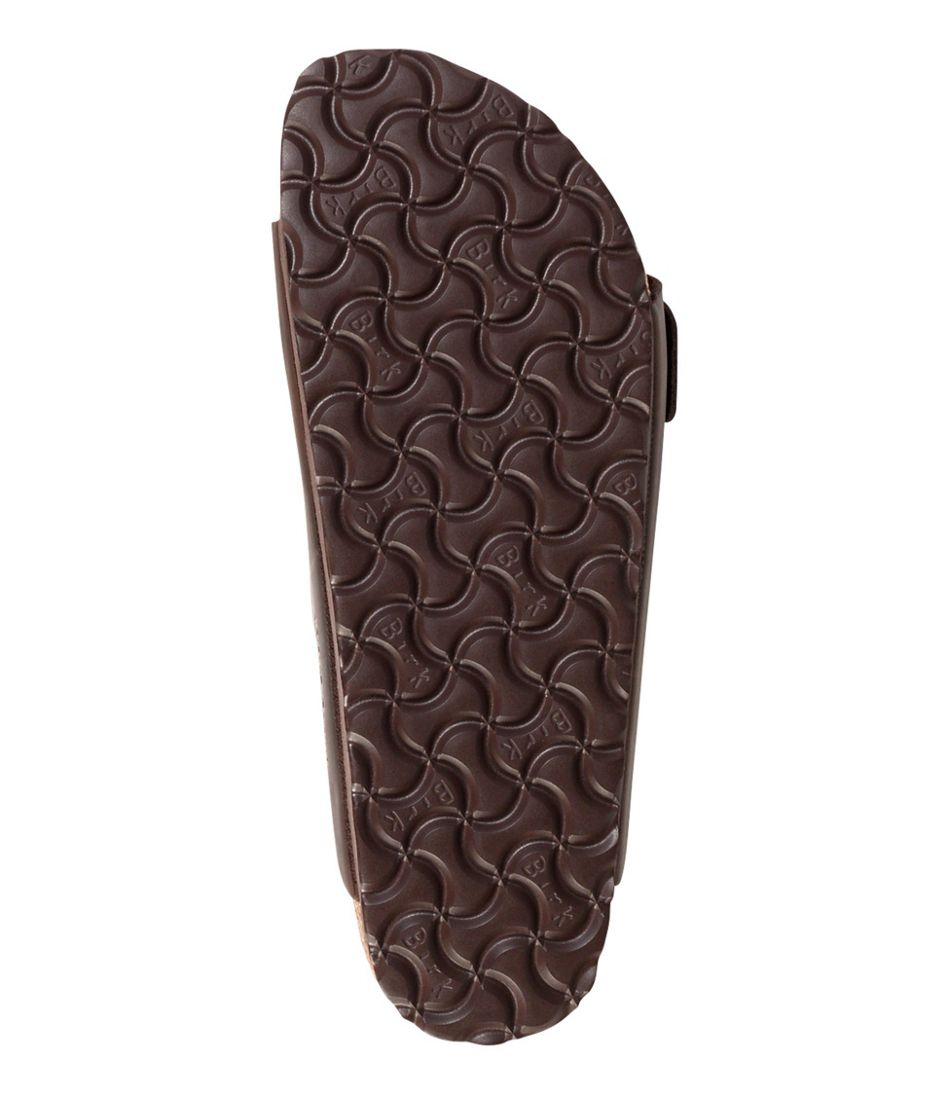 Women's Birkenstock Arizona Sandals, Leather, Classic Footbed