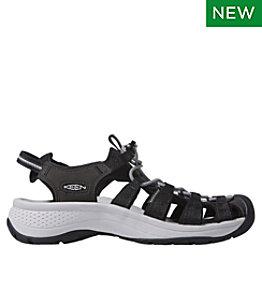 Women's Keen Astoria West Sandals