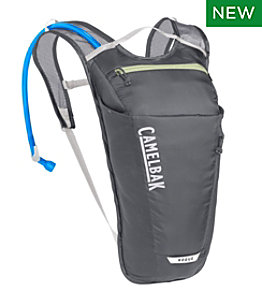 Women's Camelbak Rogue Light Hydration Pack