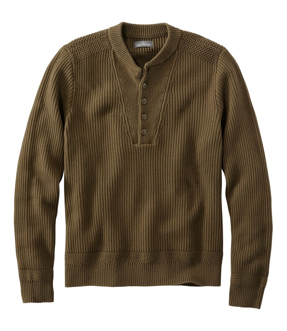Men's Vintage Sweaters, Retro Jumpers 1920s to 1980s Archival Sweater  AT vintagedancer.com