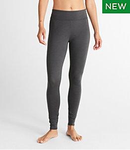 Women's Cresta Ultralight 150 Pants