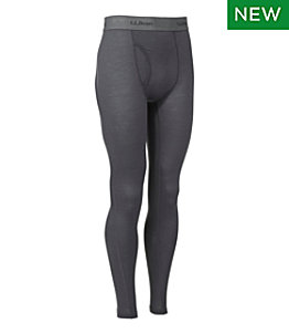 Men's Cresta Wool Ultralight 150 Pants