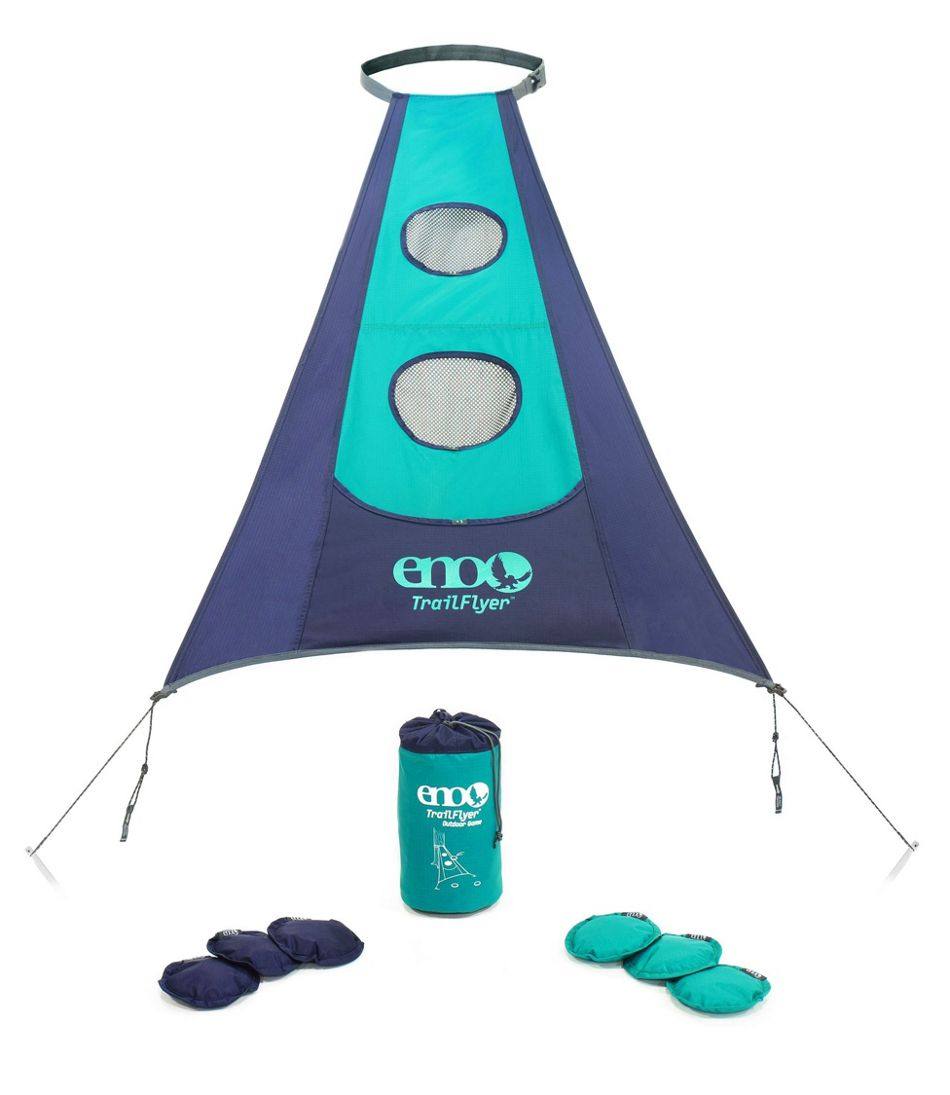 ENO Trail Flyer Outdoor Game