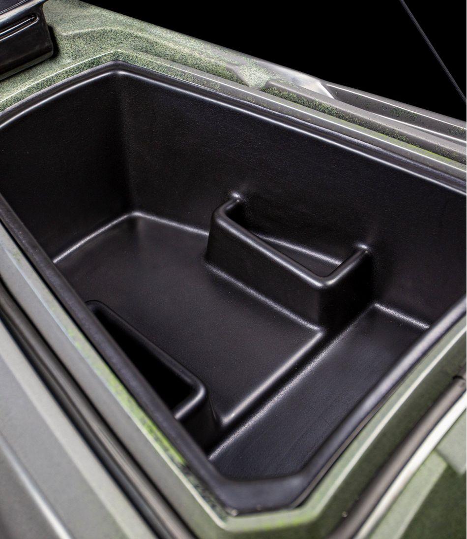 Wilderness System Recon 120 Kayak