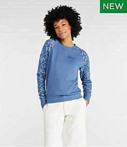 Women's Signature Heritage Sweatshirt