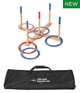 Yard Games Giant Ring Toss
