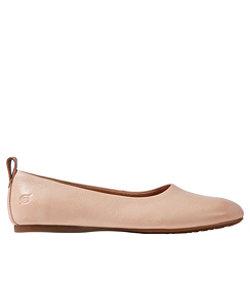 Women's Børn Beca Skimmer Shoes