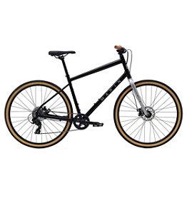 Men's Marin Kentfield 1 Hybrid Bike