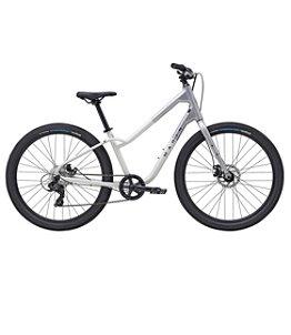 Men's Marin Stinson 1 Hybrid Bike