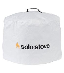 Solo Stove Bonfire Fire Pit Shelter